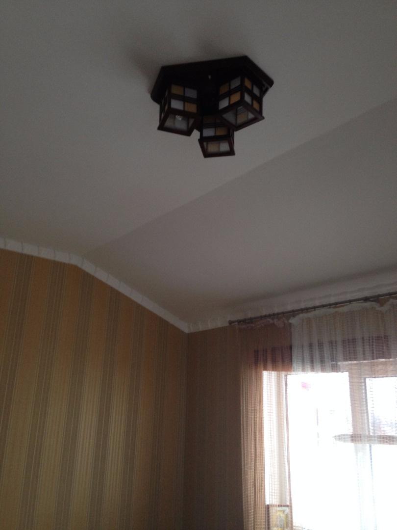 Продается дом на ул. Заводская — 70 000 у.е. (фото №26)