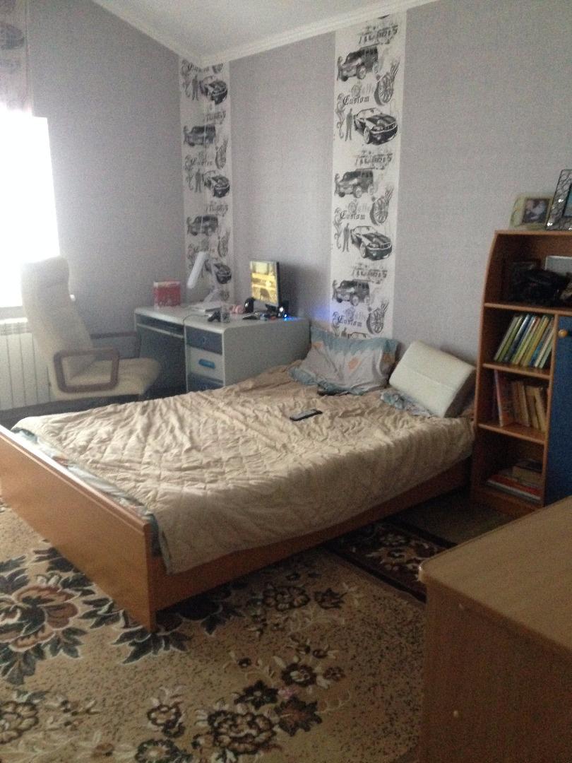 Продается дом на ул. Заводская — 70 000 у.е. (фото №27)