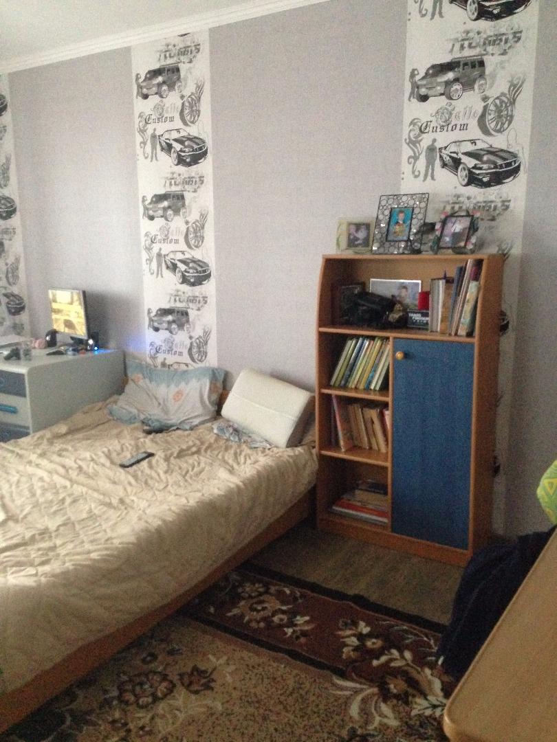 Продается дом на ул. Заводская — 70 000 у.е. (фото №28)
