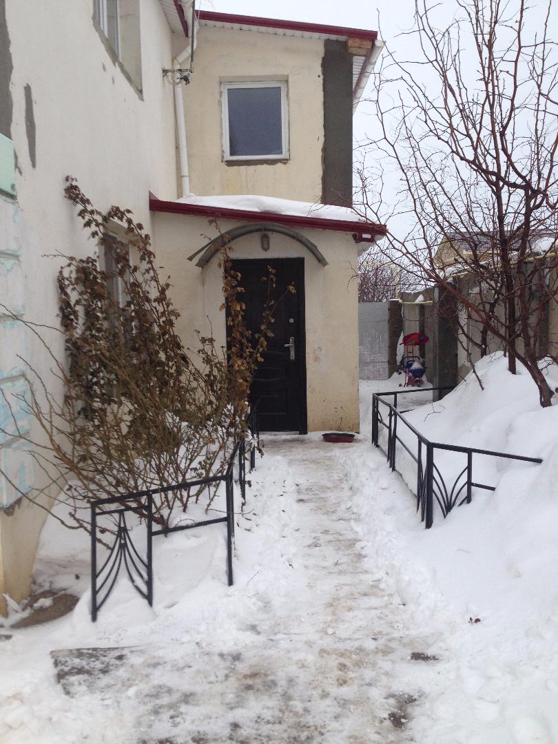 Продается дом на ул. Заводская — 70 000 у.е. (фото №33)