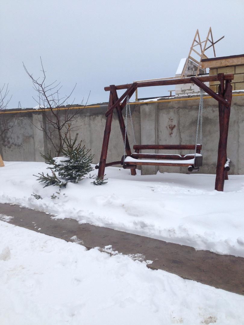 Продается дом на ул. Заводская — 70 000 у.е. (фото №35)