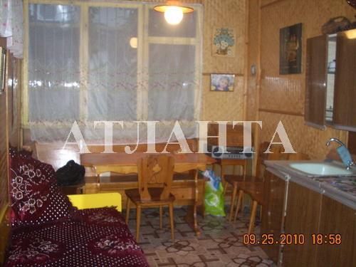 Продается дом на ул. Дунаевского — 70 000 у.е. (фото №3)