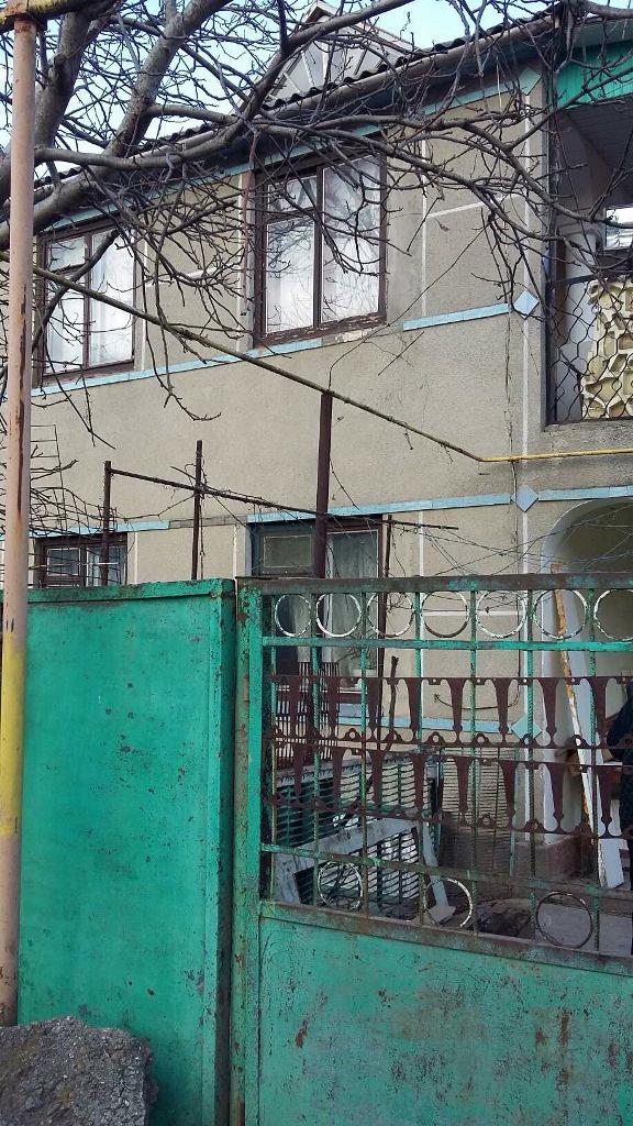 Продается дом на ул. Киевская — 48 000 у.е.