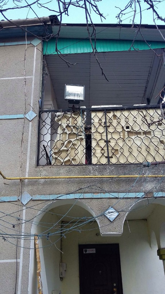 Продается дом на ул. Киевская — 48 000 у.е. (фото №2)