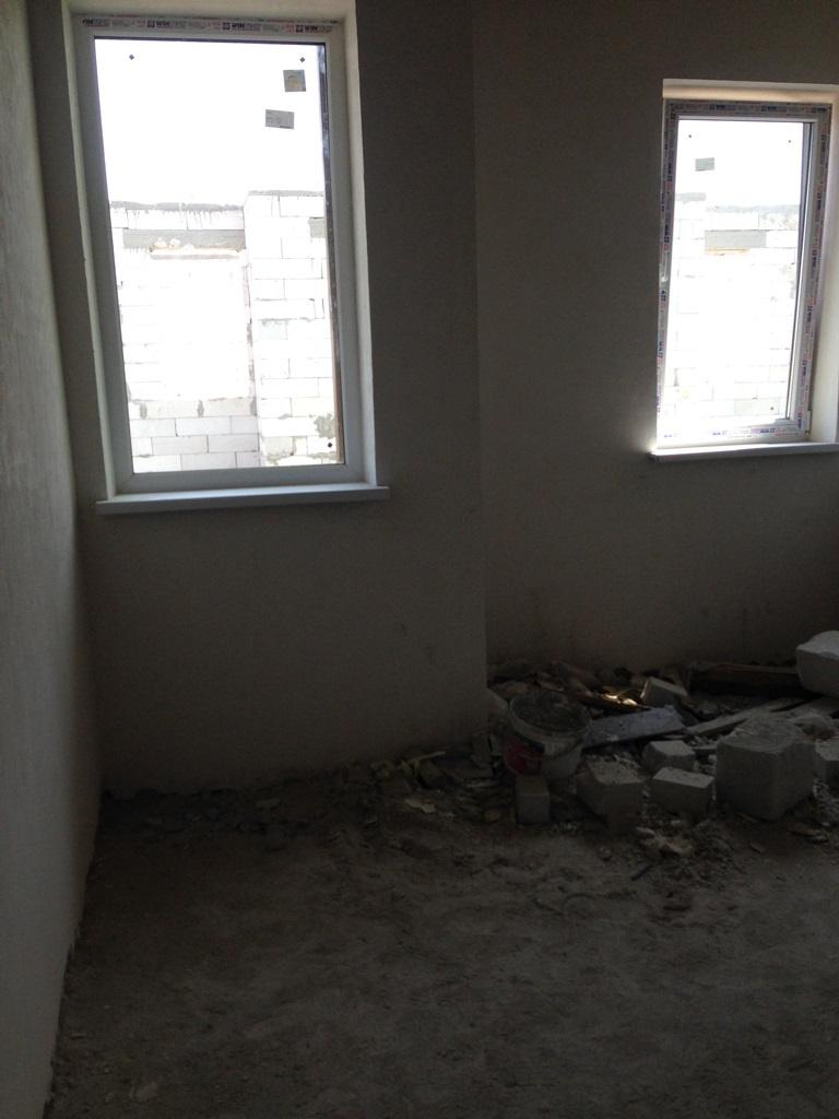 Продается Дом на ул. Заболотного Ак. — 45 000 у.е. (фото №3)