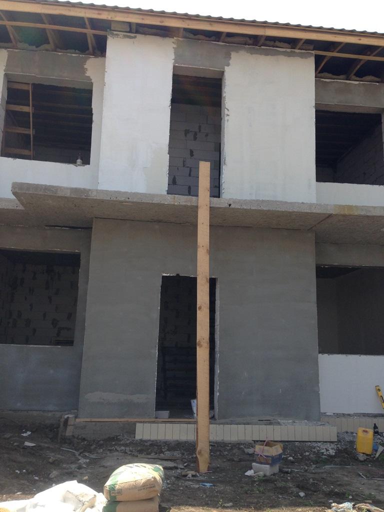 Продается Дом на ул. Заболотного Ак. — 45 000 у.е. (фото №11)