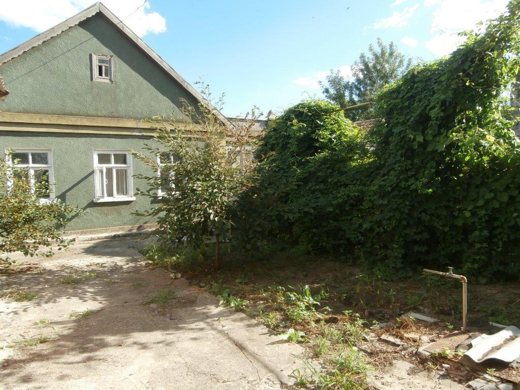 Продается дом на ул. Семенова — 29 000 у.е.