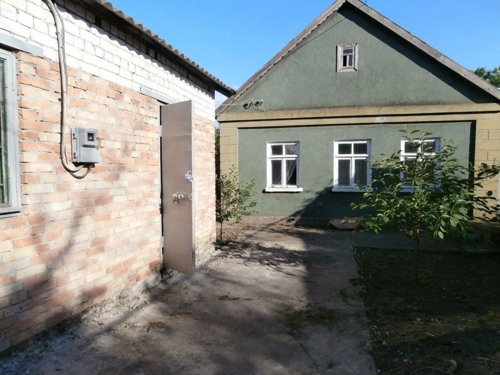 Продается дом на ул. Семенова — 29 000 у.е. (фото №2)