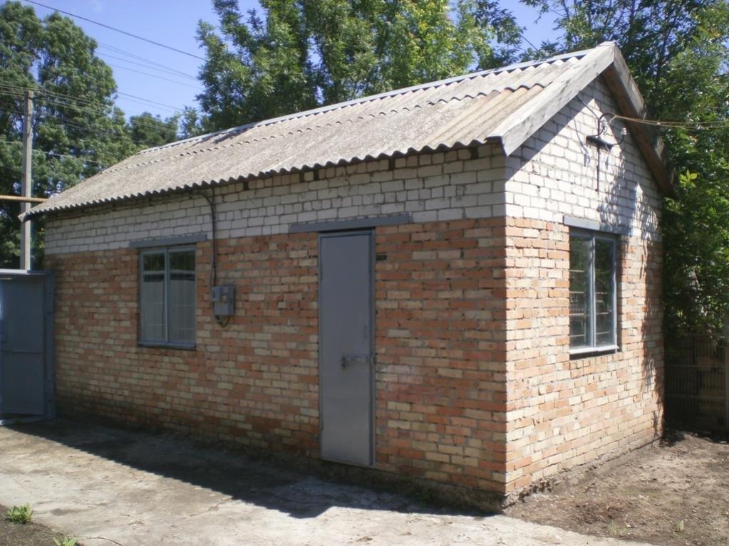 Продается дом на ул. Семенова — 29 000 у.е. (фото №3)