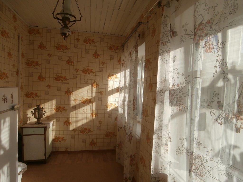 Продается дом на ул. Семенова — 29 000 у.е. (фото №7)