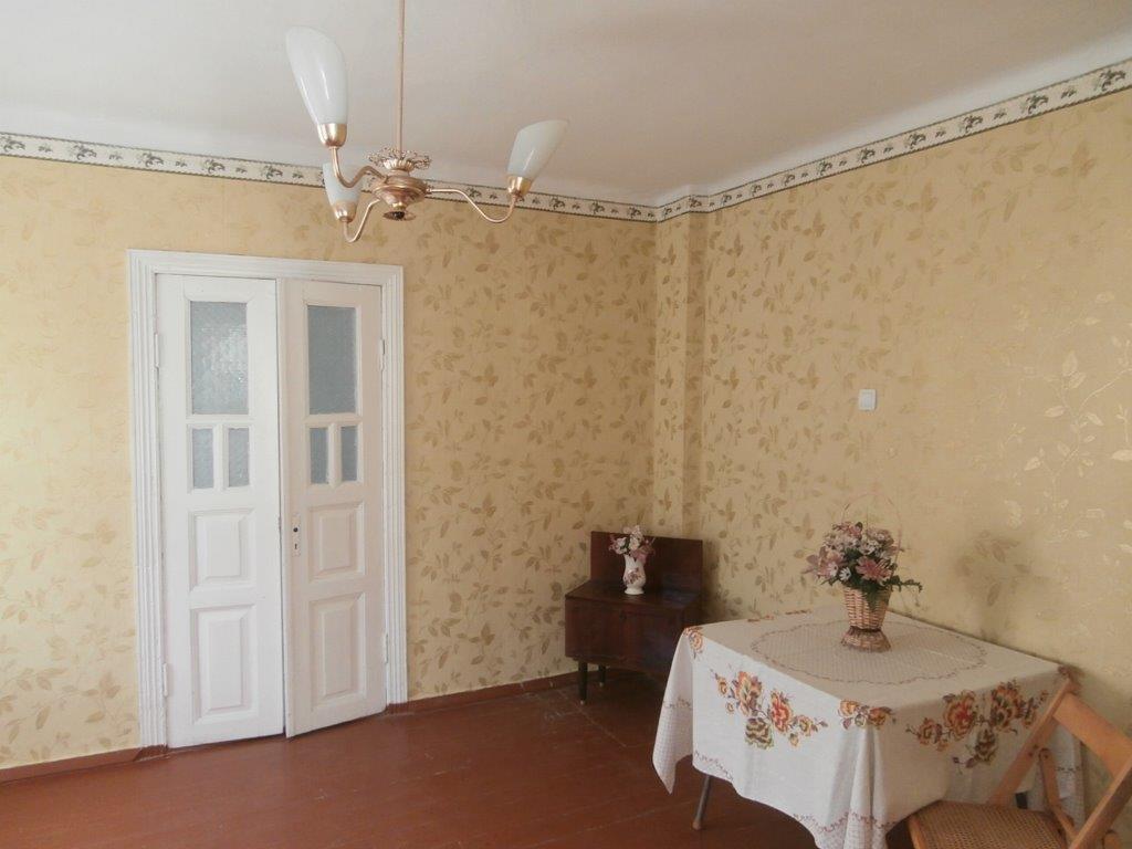 Продается дом на ул. Семенова — 29 000 у.е. (фото №8)