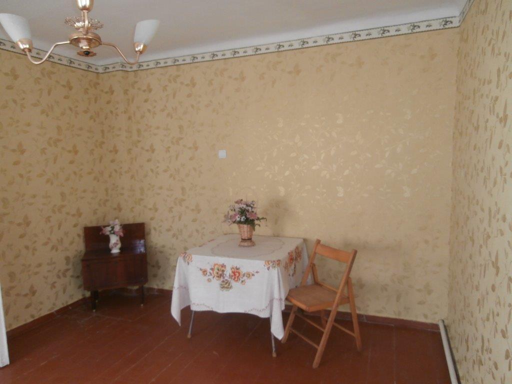 Продается дом на ул. Семенова — 29 000 у.е. (фото №9)