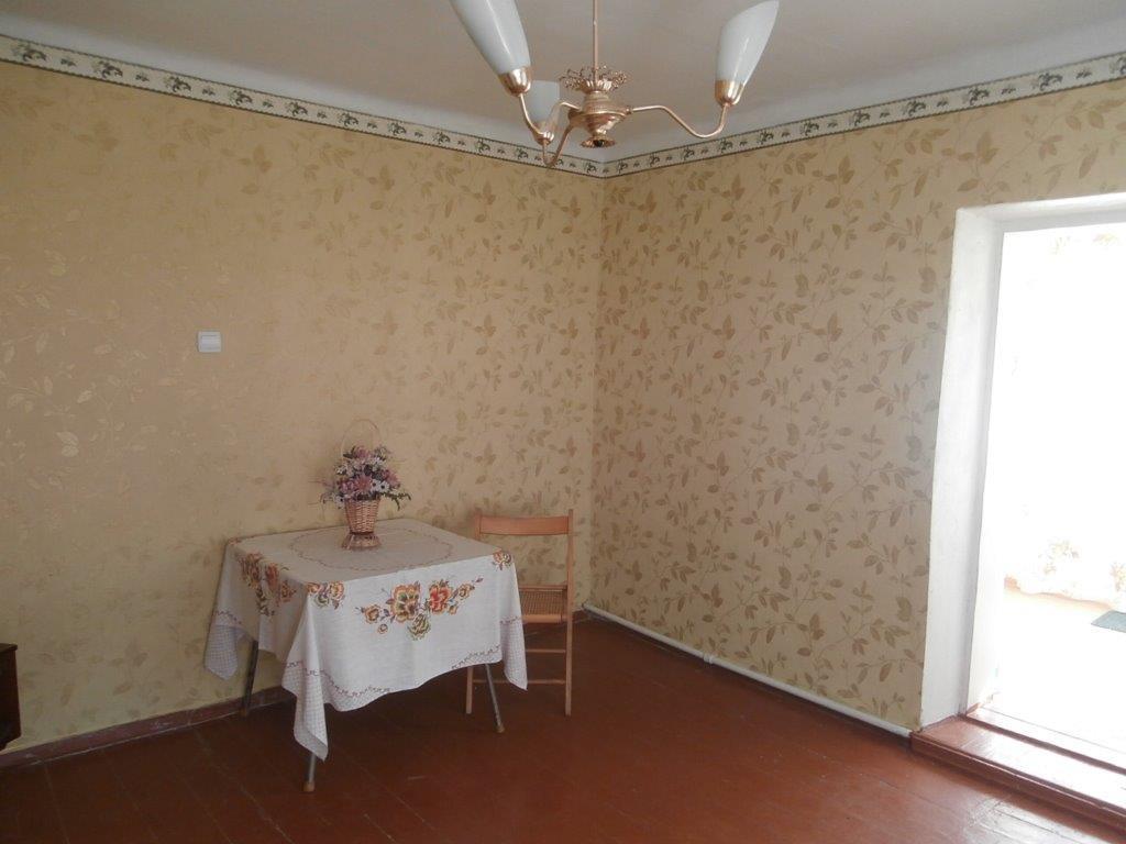 Продается дом на ул. Семенова — 29 000 у.е. (фото №10)