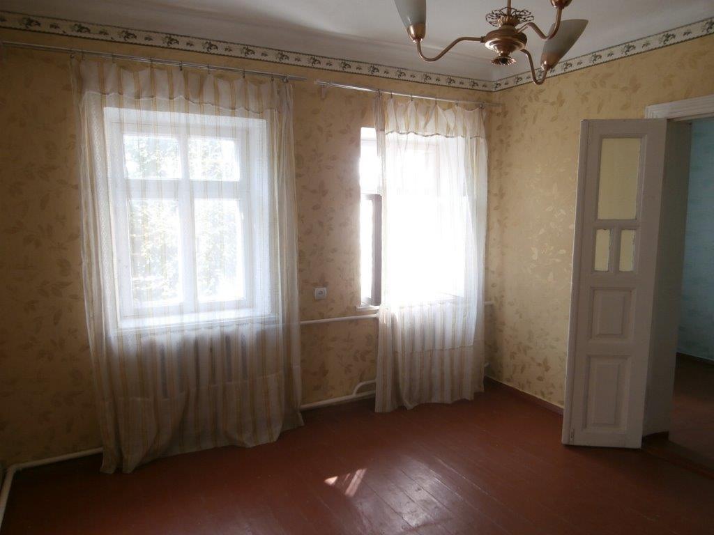 Продается дом на ул. Семенова — 29 000 у.е. (фото №11)