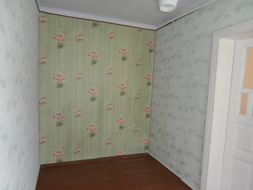 Продается дом на ул. Семенова — 29 000 у.е. (фото №13)