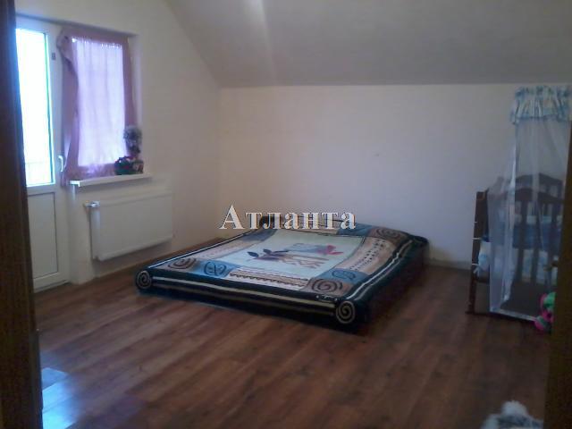 Продается дом на ул. 2-Я Улица — 83 000 у.е. (фото №2)