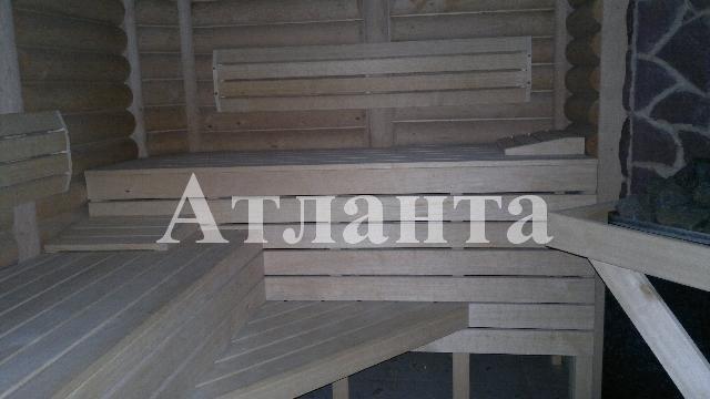 Продается дом на ул. Аркадиевский Пер. — 430 000 у.е. (фото №21)