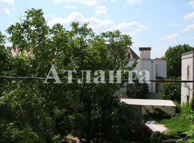 Продается дом на ул. Урожайная — 180 000 у.е.