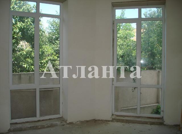 Продается дом на ул. Урожайная — 180 000 у.е. (фото №3)