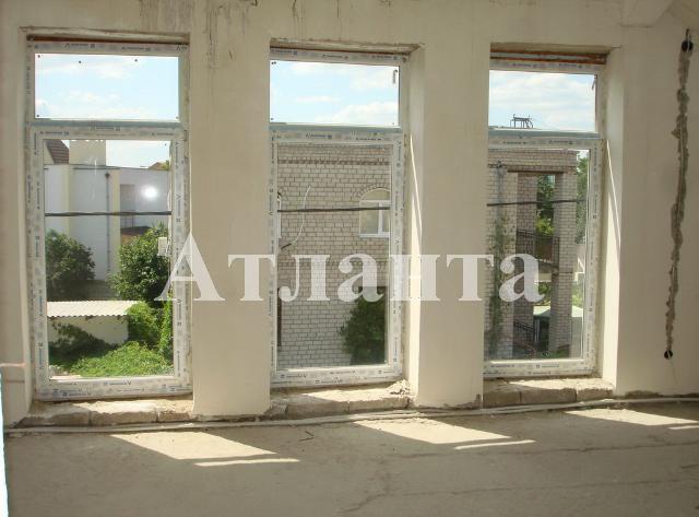 Продается дом на ул. Урожайная — 180 000 у.е. (фото №5)