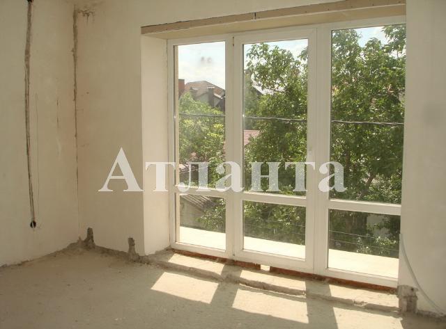 Продается дом на ул. Урожайная — 180 000 у.е. (фото №6)
