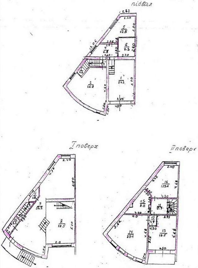 Продается дом на ул. Урожайная — 180 000 у.е. (фото №11)