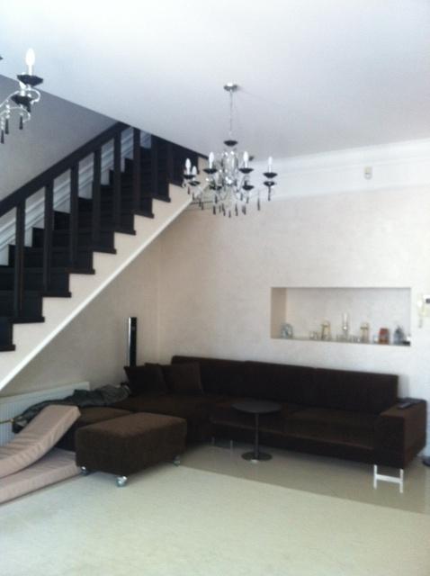 Продается дом на ул. Бригадная — 600 000 у.е. (фото №3)