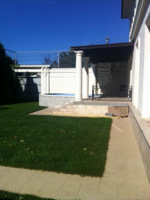 Продается дом на ул. Бригадная — 600 000 у.е. (фото №14)