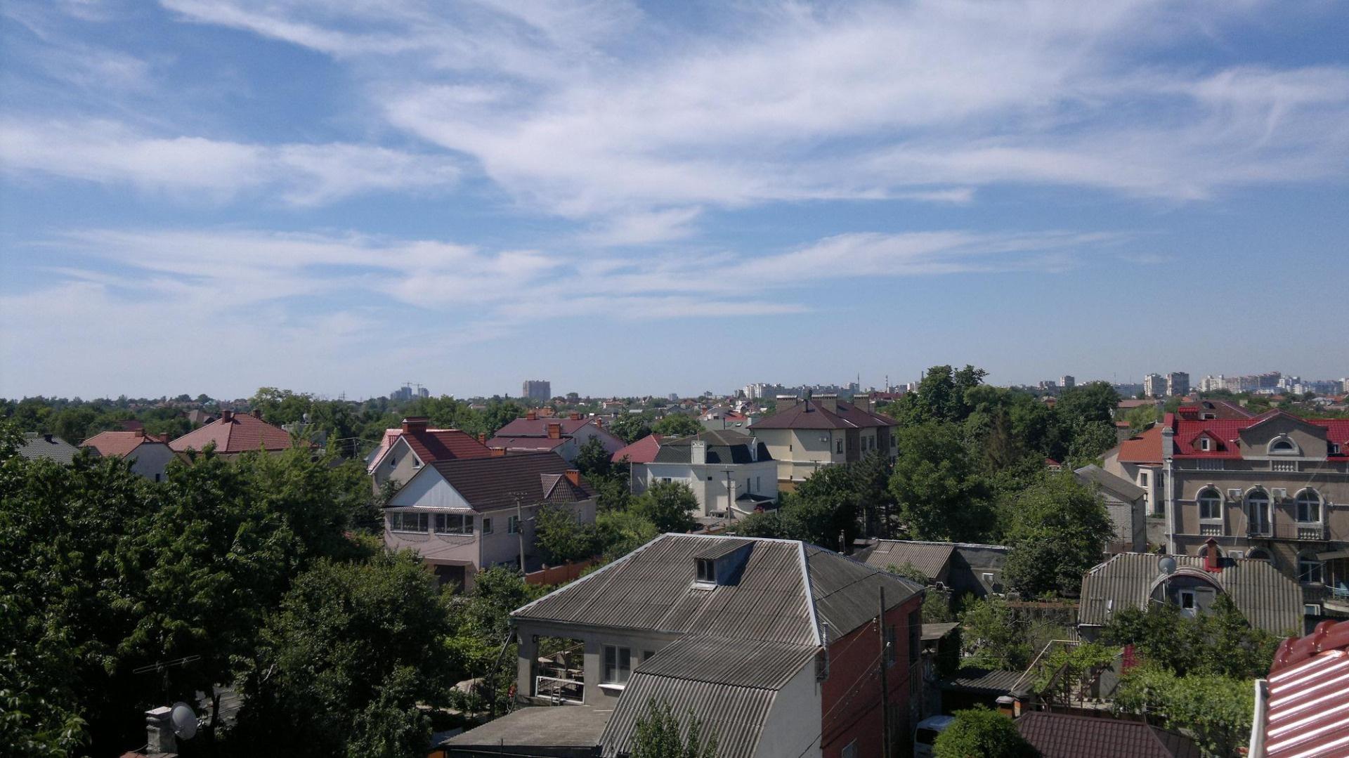 Продается дом на ул. Неделина — 1 500 000 у.е. (фото №8)