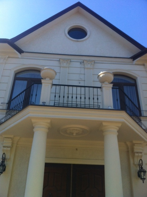 Продается Дом на ул. Бригадная — 400 000 у.е.