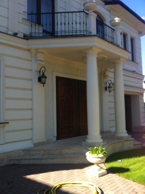 Продается Дом на ул. Бригадная — 400 000 у.е. (фото №2)