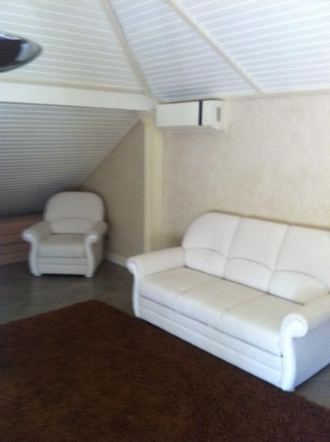 Продается Дом на ул. Бригадная — 400 000 у.е. (фото №10)