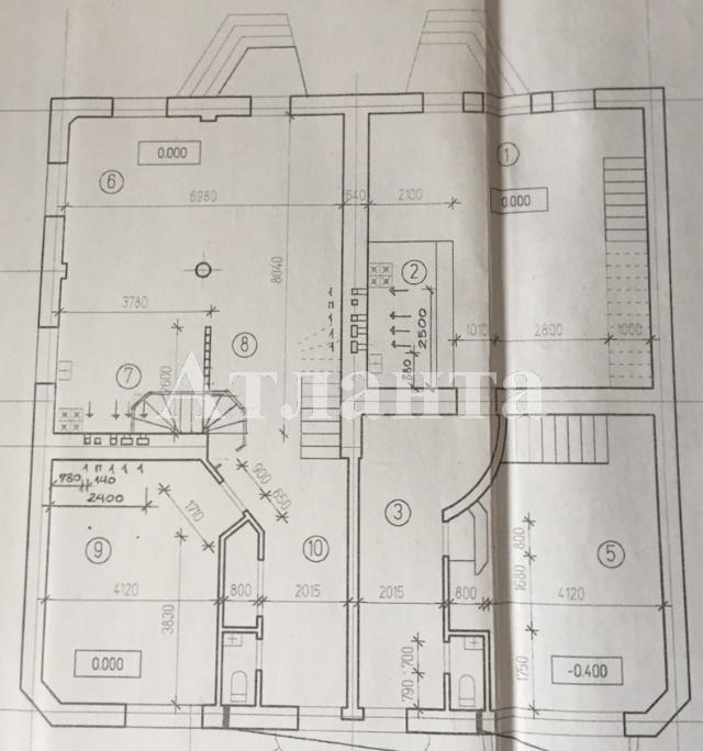 Продается дом на ул. Бригадная — 250 000 у.е. (фото №3)