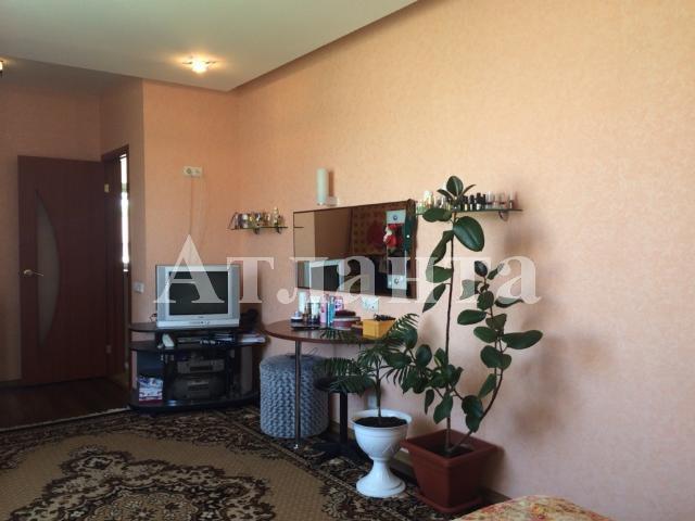 Продается дом на ул. Гастелло — 160 000 у.е.