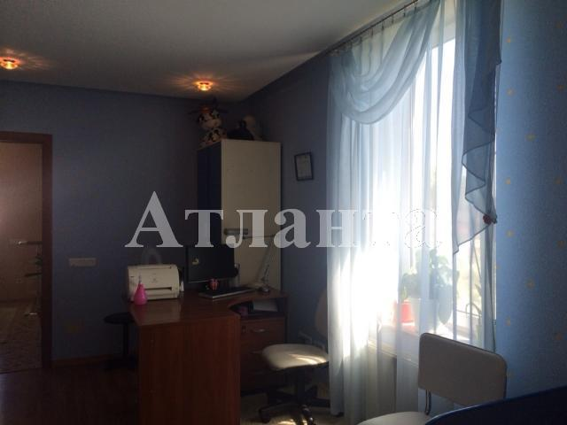 Продается дом на ул. Гастелло — 160 000 у.е. (фото №4)