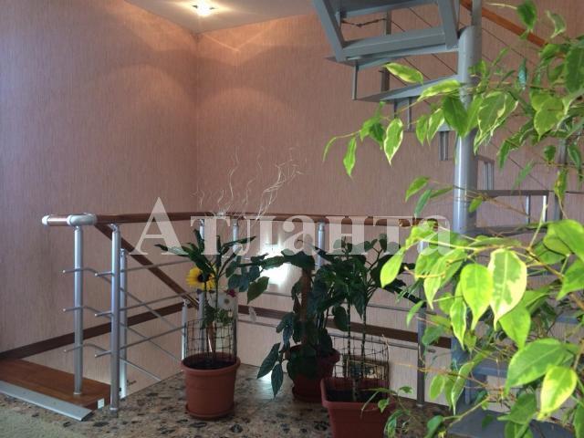Продается дом на ул. Гастелло — 160 000 у.е. (фото №12)