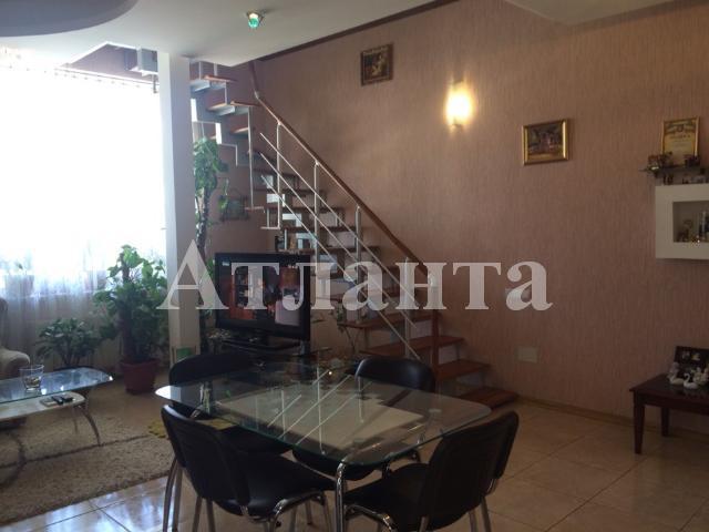 Продается дом на ул. Гастелло — 160 000 у.е. (фото №13)