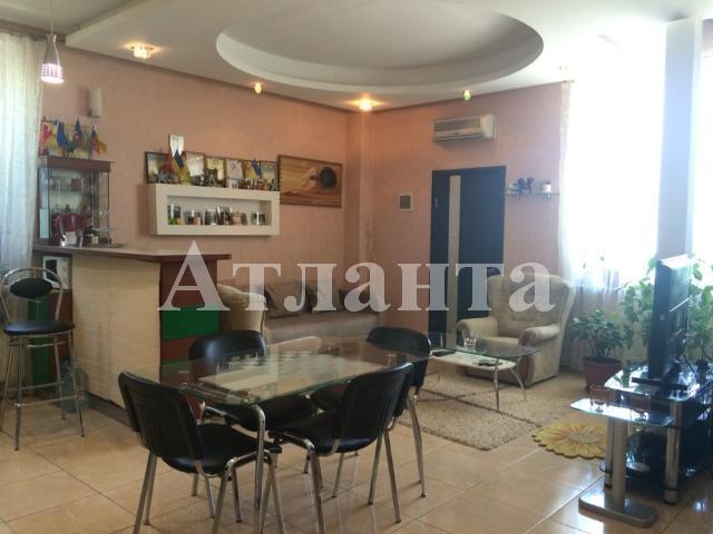 Продается дом на ул. Гастелло — 160 000 у.е. (фото №14)