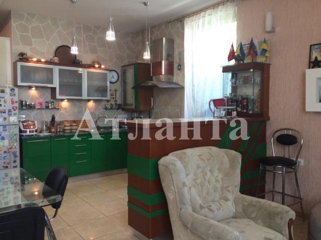 Продается дом на ул. Гастелло — 160 000 у.е. (фото №15)