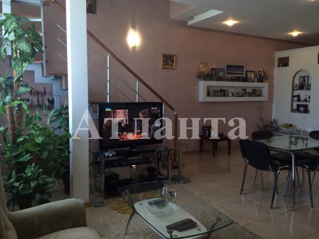 Продается дом на ул. Гастелло — 160 000 у.е. (фото №16)