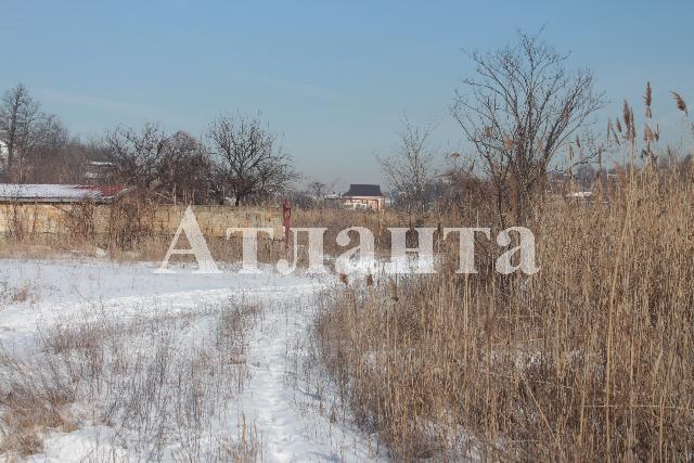 Продается Земельный участок на ул. Ск Зелена Гірка — 35 000 у.е. (фото №4)