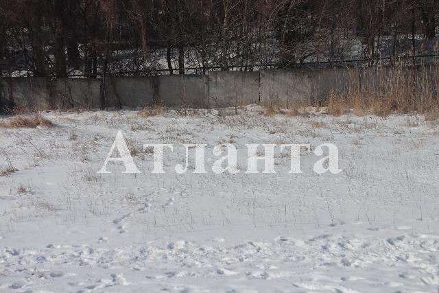 Продается Земельный участок на ул. Ск Зелена Гірка — 35 000 у.е. (фото №5)