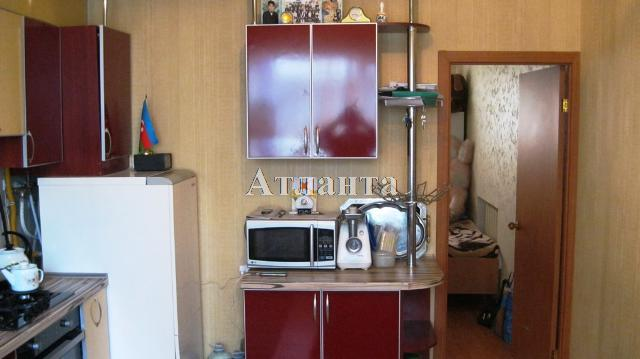 Продается дом на ул. Профсоюзная — 150 000 у.е. (фото №3)