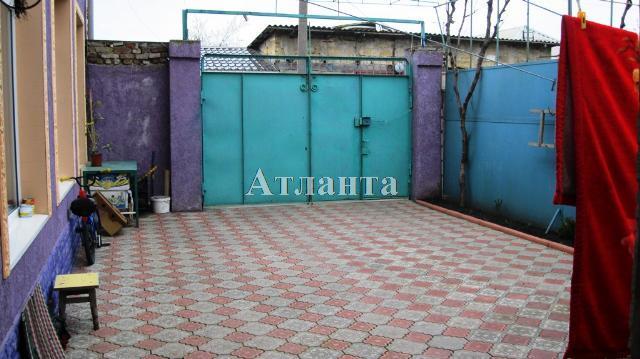 Продается дом на ул. Профсоюзная — 150 000 у.е. (фото №7)