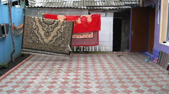 Продается дом на ул. Профсоюзная — 150 000 у.е. (фото №8)
