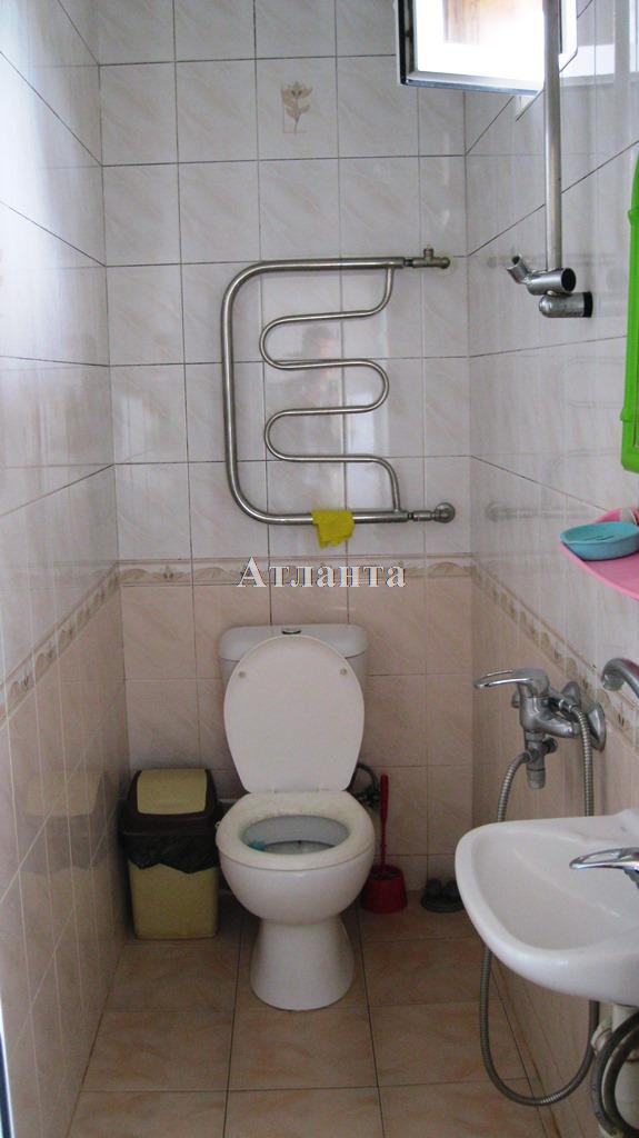 Продается дом на ул. Профсоюзная — 150 000 у.е. (фото №13)