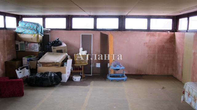 Продается дом на ул. Профсоюзная — 150 000 у.е. (фото №14)