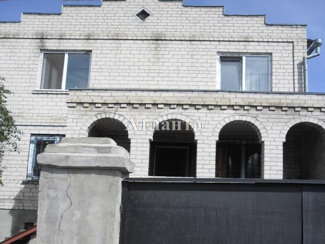 Продается дом на ул. Малиновского Марш. — 130 000 у.е. (фото №10)