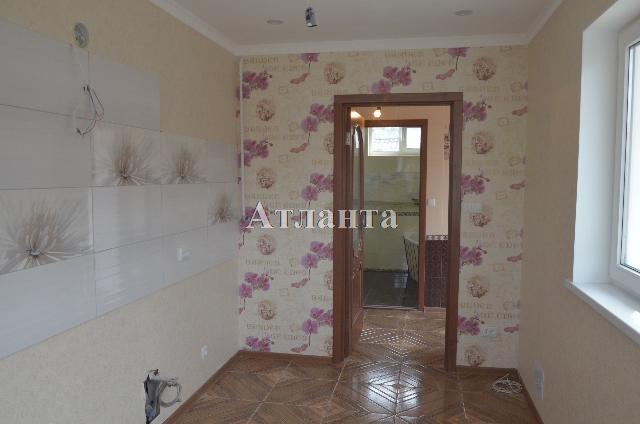 Продается Дом на ул. Марата — 85 000 у.е. (фото №4)