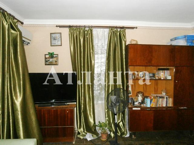 Продается дом на ул. 8 Марта — 30 000 у.е. (фото №3)